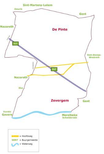plan De Pint