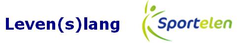 Logo%20Levenslang%20sportelen%20Bis
