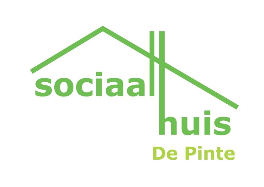 logo_SociaalHuisGroen